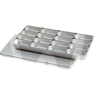Product - ENDO-BOX MIT FÄCHERN