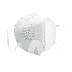 Product - PSA - FFP2 ATEMSCHUTZMASKEN (20ST.)