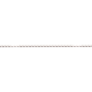 Product - GEFLOCHTENER TITAN-RETAINER-DRAHT