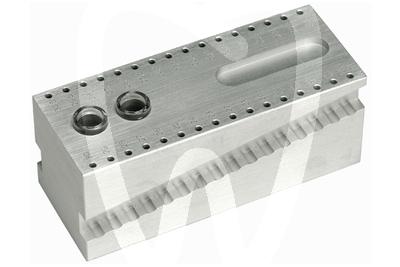 Product - ENDO-MESSLEHRE LARIDENT Q14