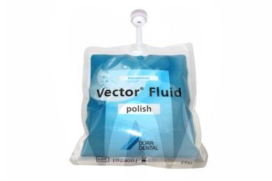 Product - VECTOR FLUID POLISH