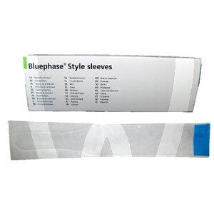 Product - BLUEPHASE® STYLE SCHUTZHÜLLE
