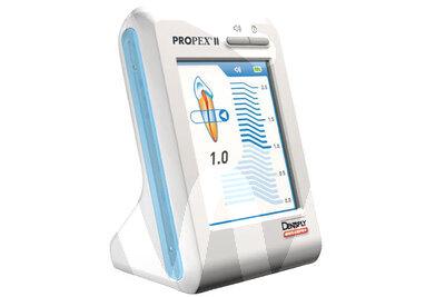 Product - PROPEX™ II