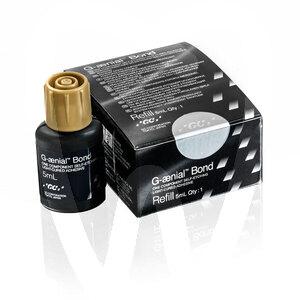 Product - GC G-ÆNIAL BOND, NACHFÜLLPACKUNG 1 FLASCHE