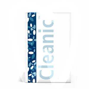 Product - CLEANIC PROFILAXIS PASTE DOSE 200GR