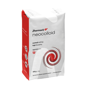 Product - NEOCOLLOID 500 g BAG