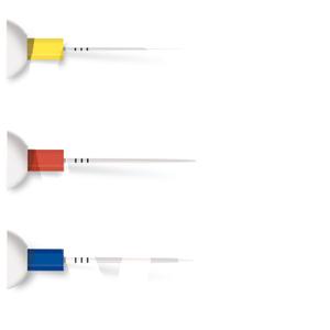 Product - ENDOAKTIVATOR-SPITZEN Nº 15-35