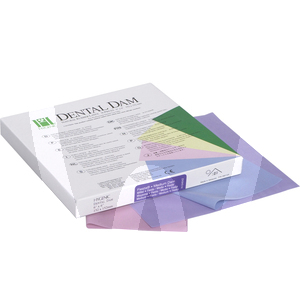 Product - KOFFERDAM FIESTA MEDIUM (H04642) 36 Stück