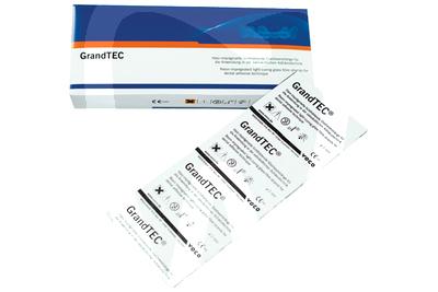 Product - GRANDTEC - STRANDS 5 X 55 MM