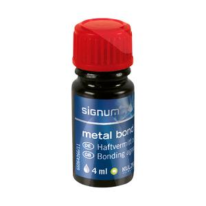 Product - SIGNUM METAL BOND I