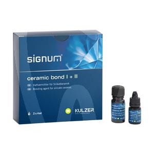 Product - SIGNUM CERAMIC BOND SET