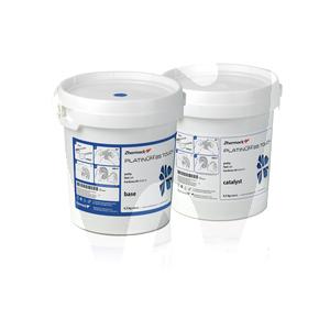 Product - PLATINUM 85 TOUCH 4,3 KG + 4,3 KG