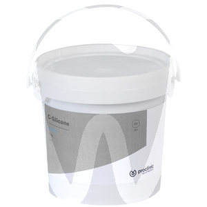 Product - C-SILIKON