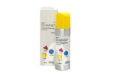 Product - GI-MASK® UNIVERSAL SEPARATOR