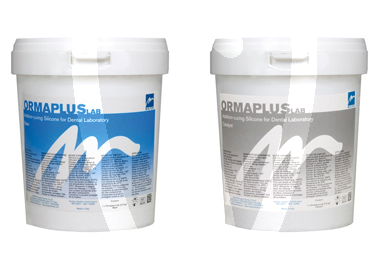 Product - ORMAPLUS LAB