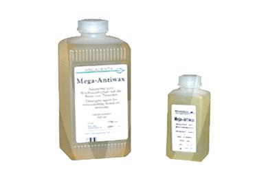 Product - MEGA-ANTIWAX