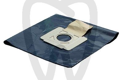 Product - VORTEX COMPACT 3 L ABFALLBEUTEL, 5 Stück