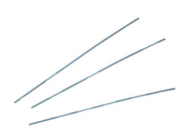 Product - GEO WACHSDRAHT, STANGEN