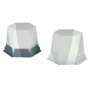 Product - GEO WACHS SNOW-WHITE L