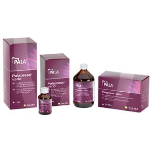 Product - PALAPRESS® VARIO, 1000 G