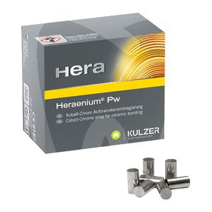 Product - HERAENIUM® Pw, 250 G