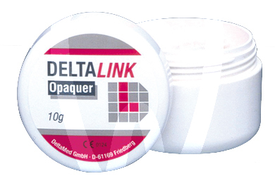 Product - DELTA LINK OPAQUER