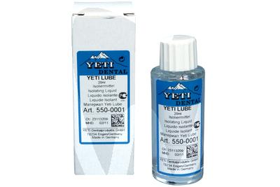 Product - YETI LUBE ISOLIERMITTEL NR. 550