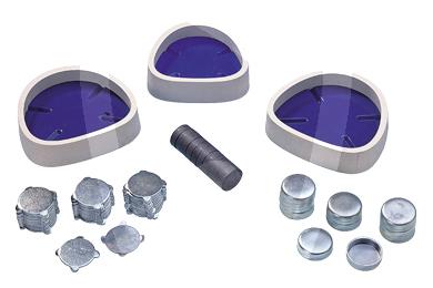 Product - PIN-CAST-KOMPLETTSET