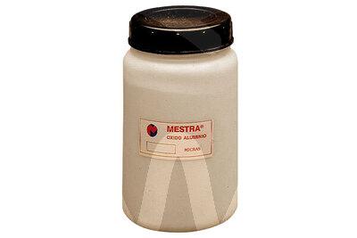 Product - MESTRA ALUMINIUMOXID