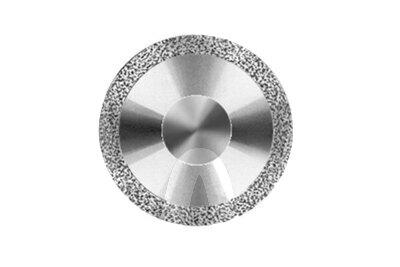 Product - HYPERFLEX FLEXIBLE SINTER-DIAMANTSCHEIBE Ø 14 MM Stärke 0,17 MM Belegung 1,5 MM
