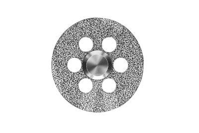 Product - MINIFLEX DIAMANTSCHEIBE 918PB Ø 18 MM Stärke 0,3 MM