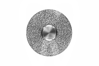 Product - HYPERFLEX DIAMANTSCHEIBE Ø 18 MM Stärke 0,3 MM