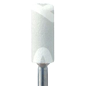Product - WEISSER SCHLEIFER 732-733