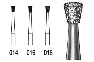Product - D+Z DIAMANTSCHLEIFER U-KEGEL