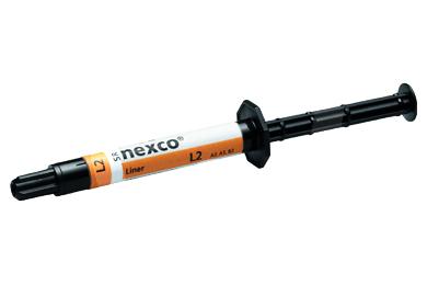 Product - SR NEXCO LINER