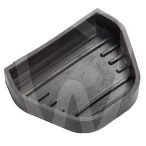 Product - UNIVERSAL SOCKELBASIS KLEIN PROCLINIC 8 X 1,5 CM