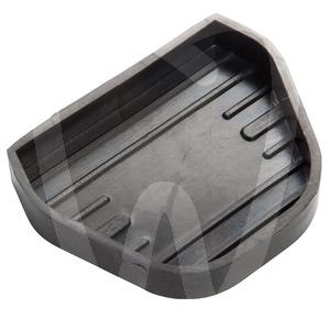 Product - UNIVERSAL SOCKELBASIS MITTEL PROCLINIC 8,5 X 1,5 CM