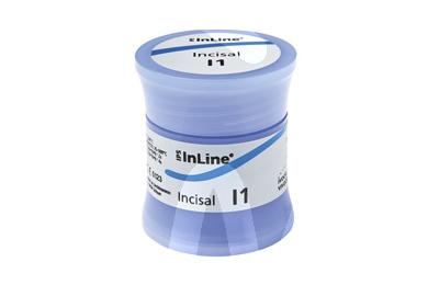 Product - IPS INLINE INCISAL NACHFÜLLPACKUNG, 20 G
