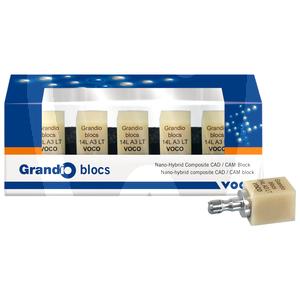 Product - GRANDIO BLOCS BLÖCKE GR. 12