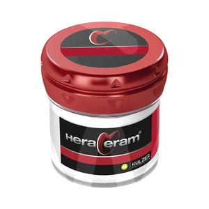 Product - HERACERAM INCREASER NACHFÜLLPACKUNG