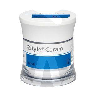 Product - IPS STYLE® CERAM INCISAL, 100 G