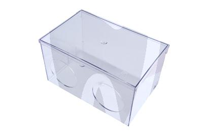 Product - ARBEITSBOX