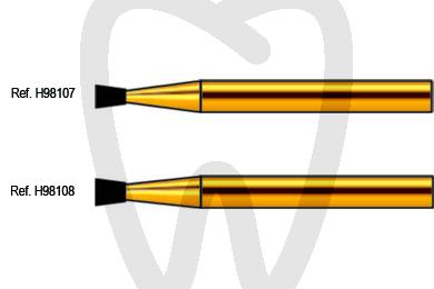 Product - DIAMANT-LÖWENSCHLEIFER, MODELL 010