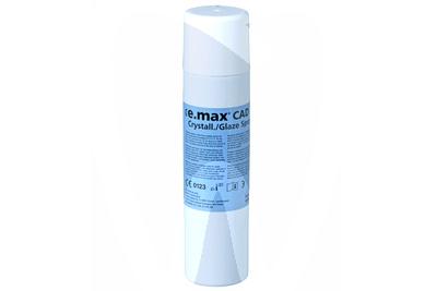 Product - E.MAX CAD CRYSTALL./GLAZE SPRAY