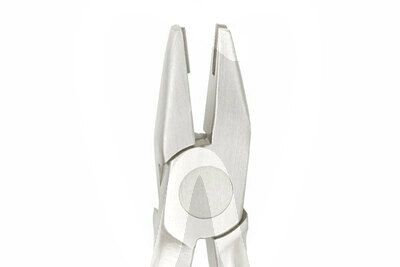 Product - V-STOP PLIERS, 678-321