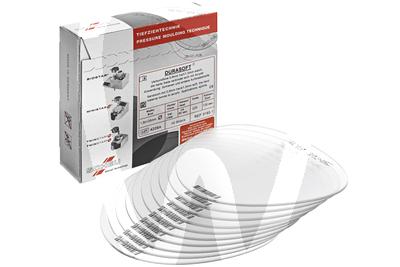 Product - DURASOFT 2,5 x 125 mm RUND