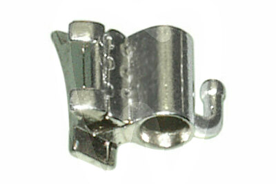 Product - MINI SPRINT ROTH BRACKETS .022 REPLACEMENTS