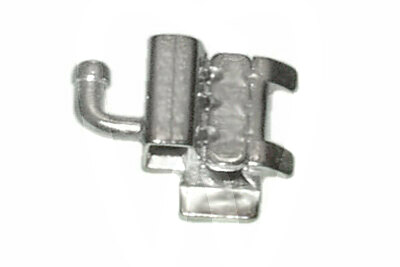 Product - SPRINT MOLAR ROTH BRACKETS .022 REPLACEMENTS