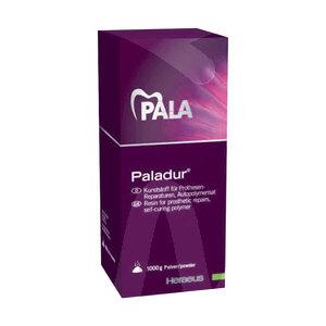 Product - PALADUR® PULVER, 1000 G