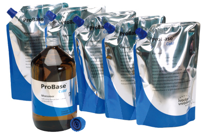 Product - PROBASE® COLD, LABORKIT